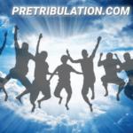 Pre-Tribulation Rapture