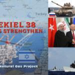 Ezekiel-38-bonds-strengthen-740x440